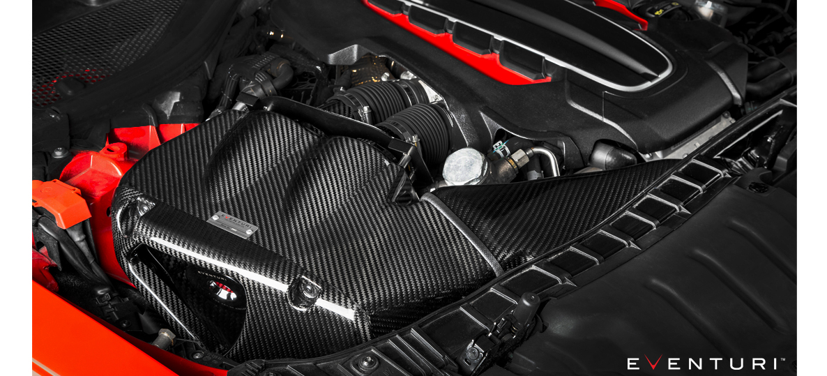 RS6-intake-eventuri-car-iso3
