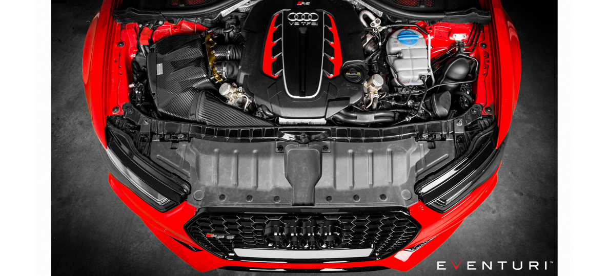 RS6-intake-eventuri-car-top