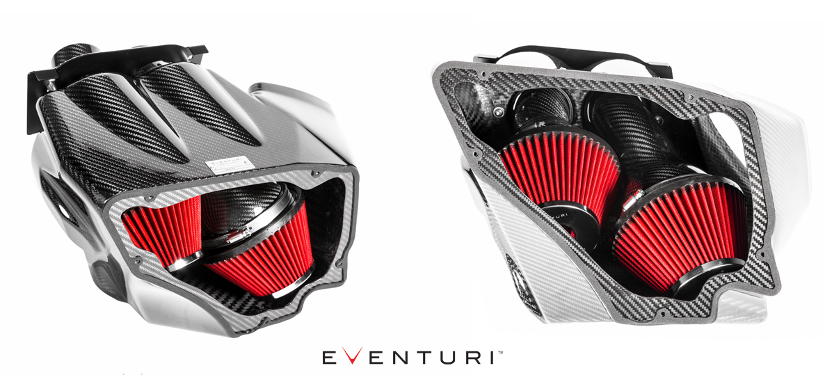 RS6-intake-eventuri-open-box