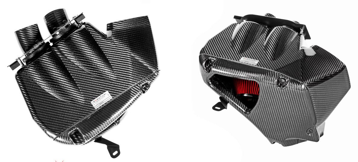 RS6-intake-eventuri-top-box