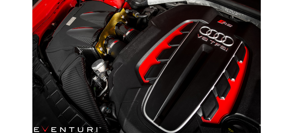 RS7-intake-eventuri-car-iso