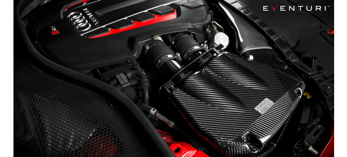 RS7-intake-eventuri-car-iso2