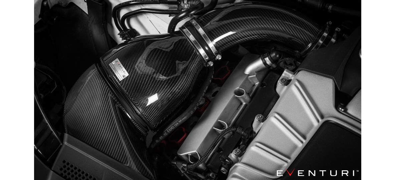 S4-carbon-intake-eventuri-s5-2