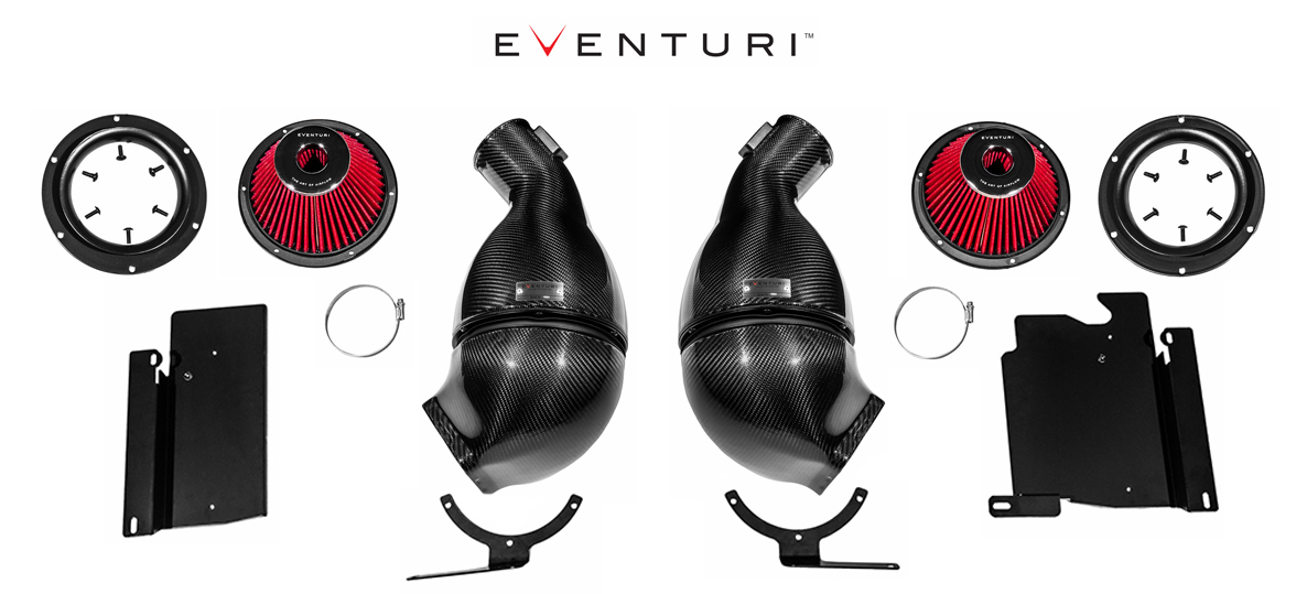 huracan-intake-parts-eventuri-2