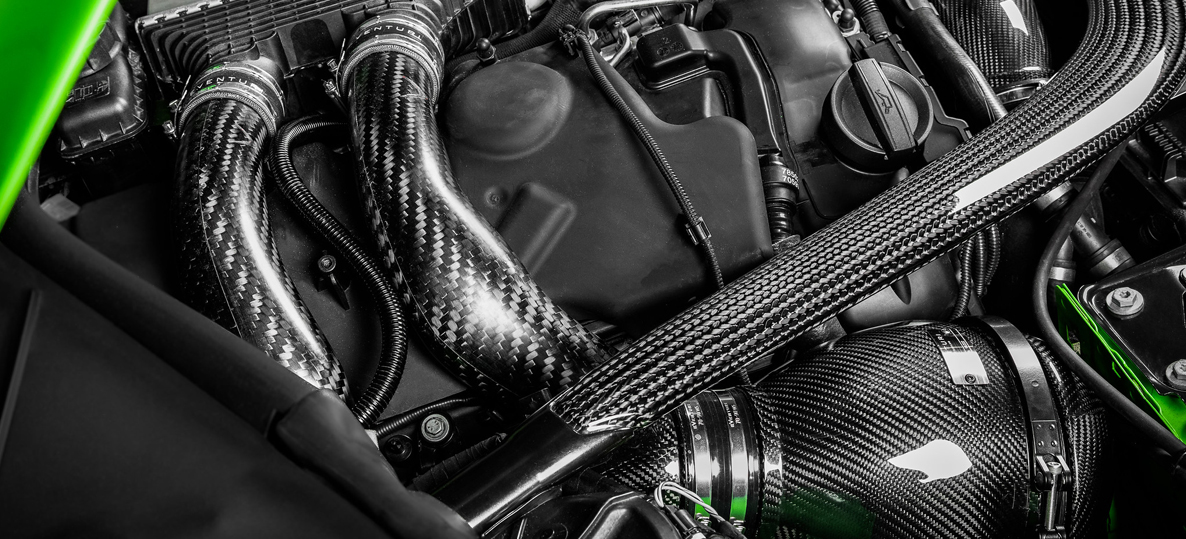 s55-chargepipes-2