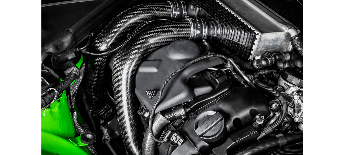 s55-chargepipes-6